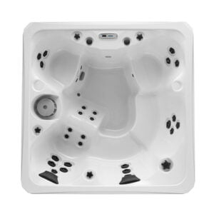 Country Homes Power Marquis Celebrity Series Spas Broadway