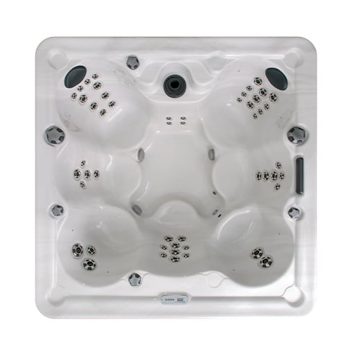Country Homes Power Marquis Celebrity Series Spas Vegas