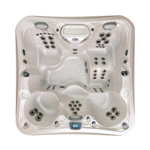 Country Homes Power Marquis Signature Series Spas Epic