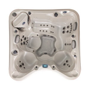 Country Homes Power Marquis Signature Series Spas Wish