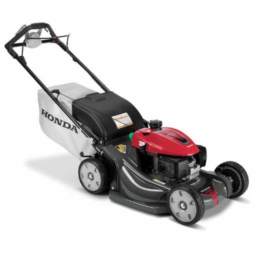 Honda HRX217VKA Lawn Mower
