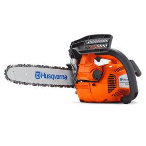 Husqvarna_Chainsaw_T435