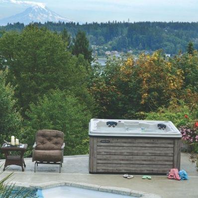 Country Homes Power - Lawnmowers in Spokane WA